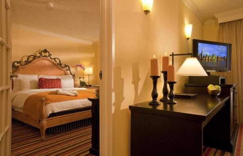 Renaissance Boca Raton - Room - 1