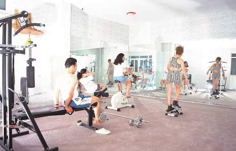 Felice Hotel - Sport - 34