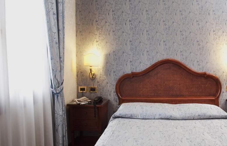 Ca' d'Oro - Room - 7
