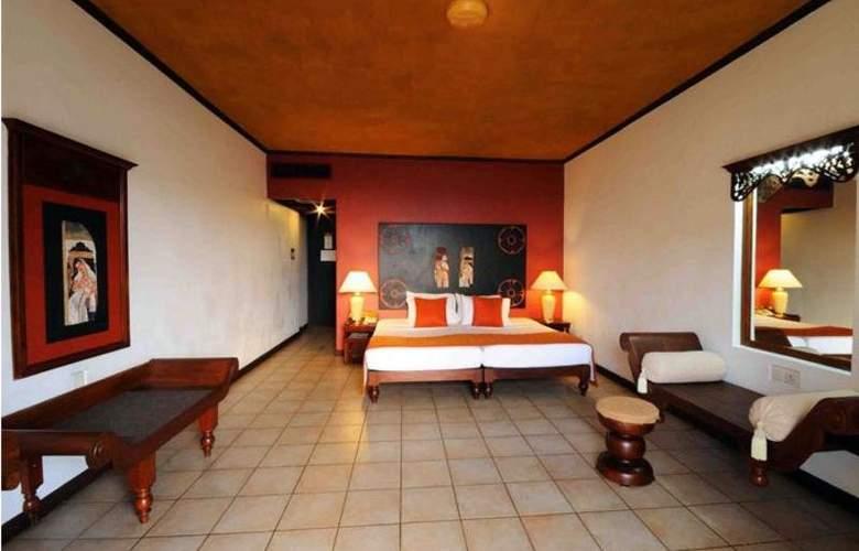 Thilanka - Room - 4