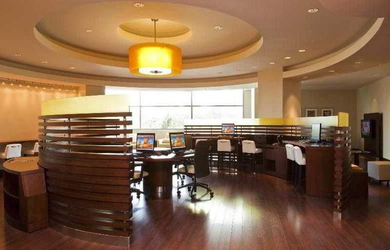 Sheraton Puerto Rico Hotel & Casino - Hotel - 23