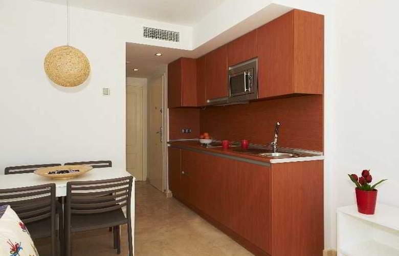 Good Places Benalmadena Playa - Room - 4