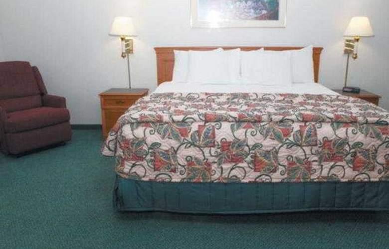 La Quinta Inn Austin Oltorf - Room - 4