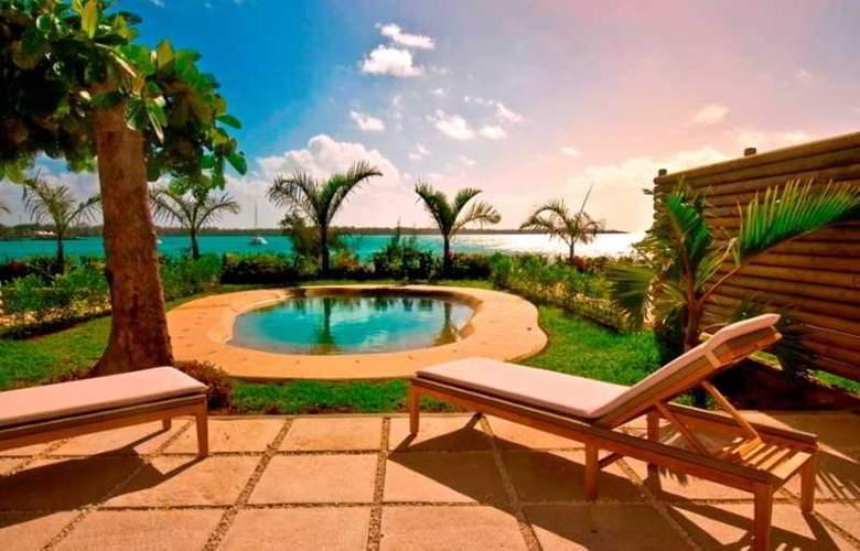 Baladirou Villas - Hotel - 5
