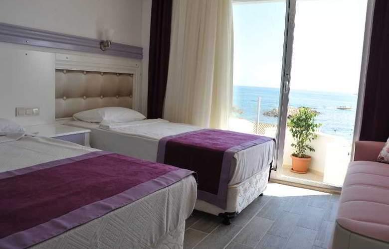 Sun Maritim - Room - 4