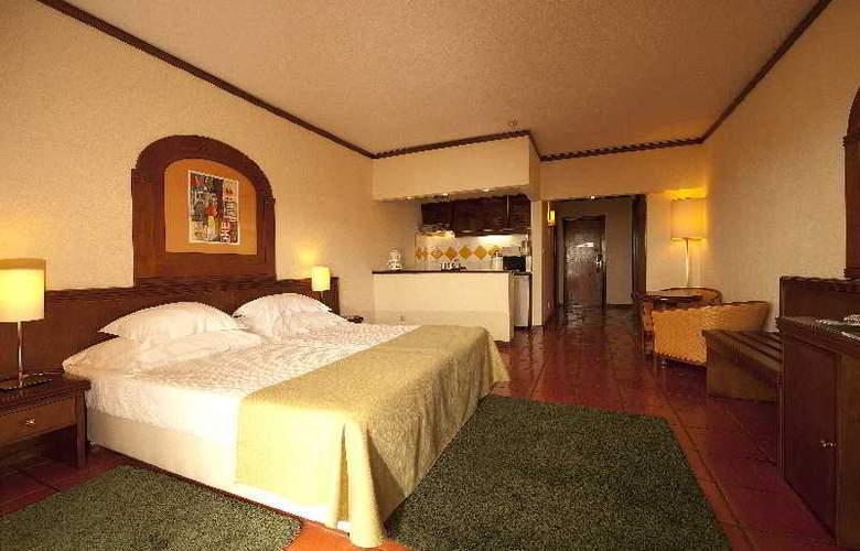 Vila Gale Atlantico - Room - 18