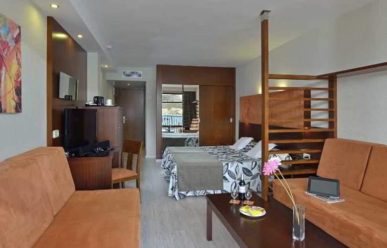 Alua Hawaii Mallorca and Suites - Room - 11