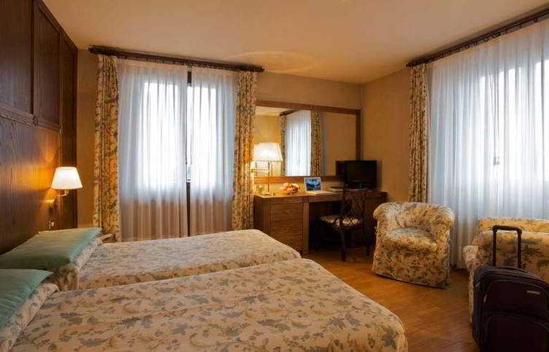 Savoia Palace - Room - 11