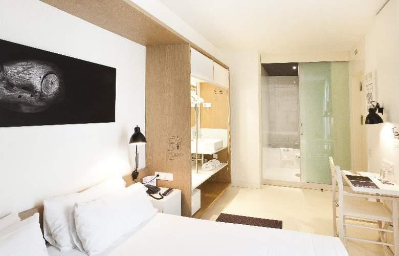 Denit Barcelona - Room - 9