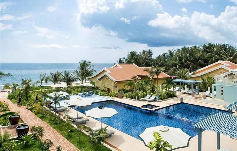 La Veranda Resort - Hotel - 16