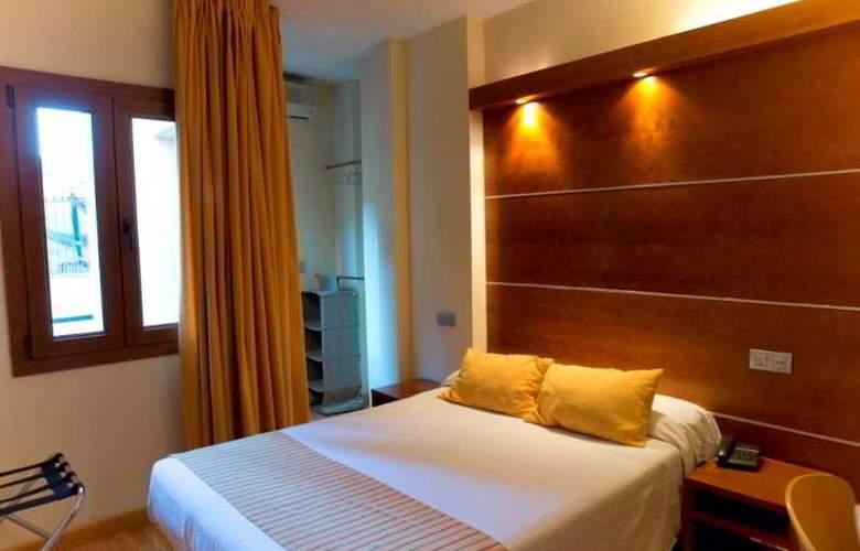 Puerta de las Granadas - Room - 22