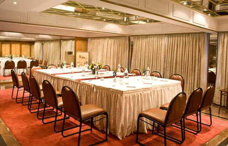 Midtown Pritam - Conference - 5