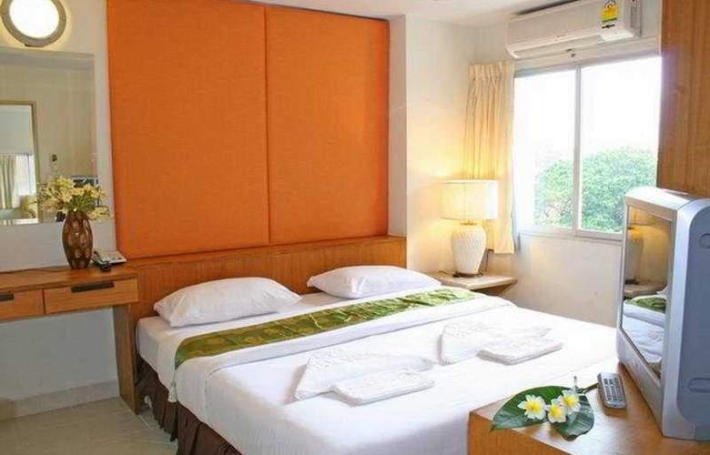 Bella Villa Prima - Room - 2