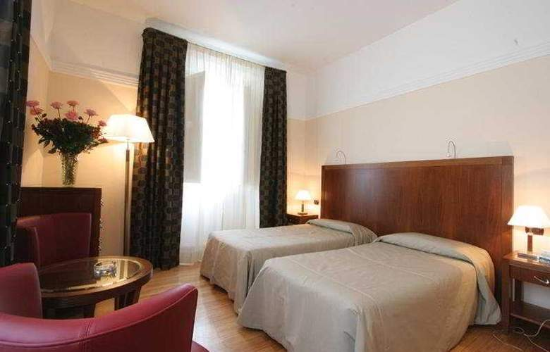Genova - Room - 7