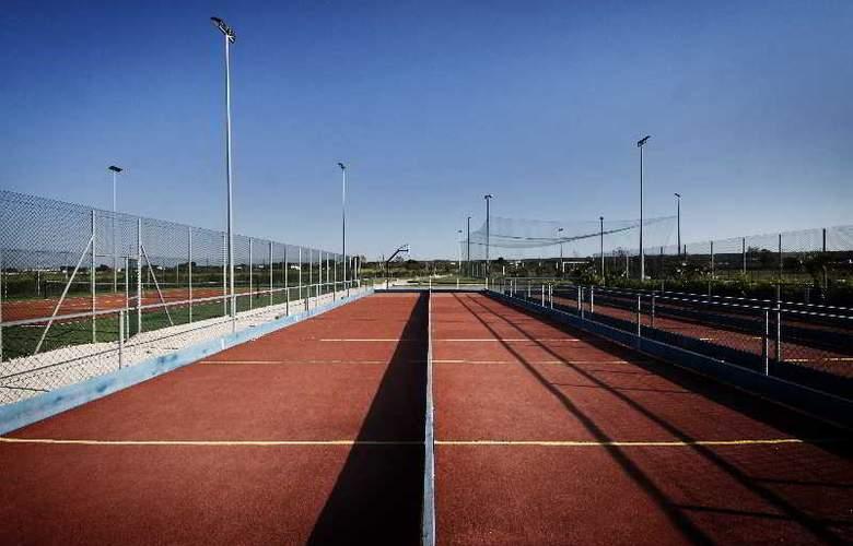 Riva Marina Resort - Sport - 26