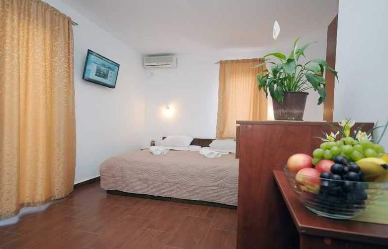 Tatjana - Room - 1