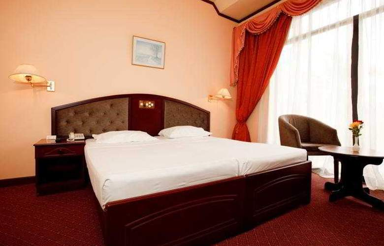 Devon - Room - 5