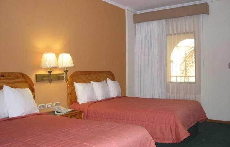 Viva Inn - Room - 4
