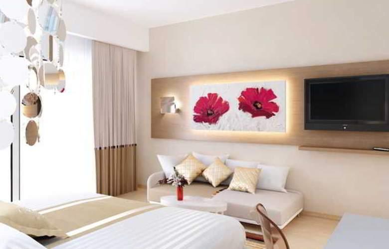 Holiday Village Manar - Room - 5
