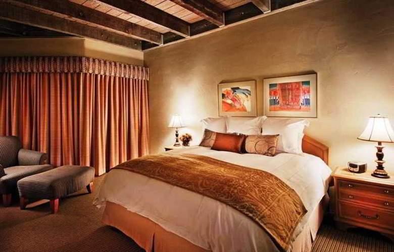 Scottsdale Cottonwoods Resort - Room - 0