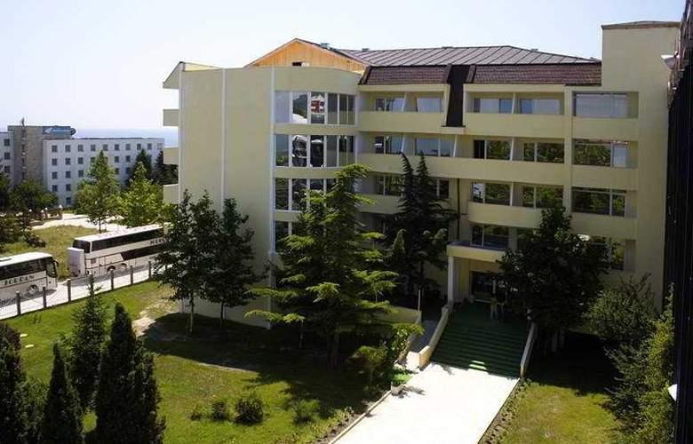 Alen Mak 7 - Hotel - 0