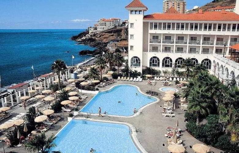 Riu Palace Madeira - General - 3