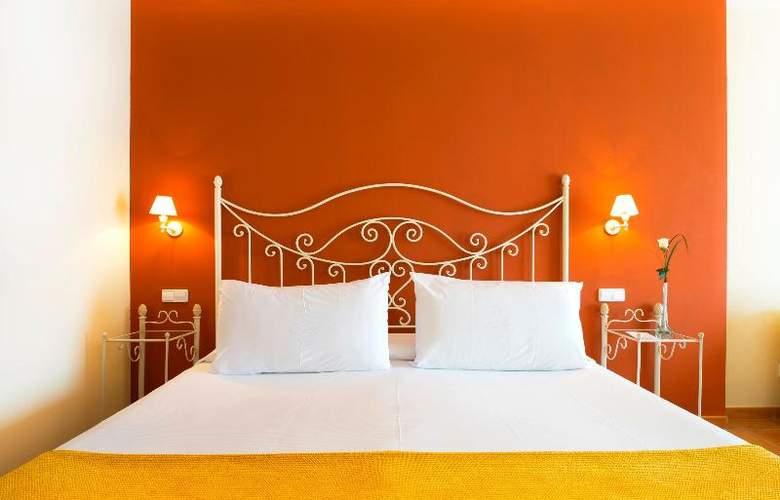 Mon Port Hotel Spa - Room - 74