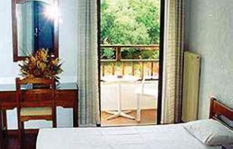 Melpo - Room - 2