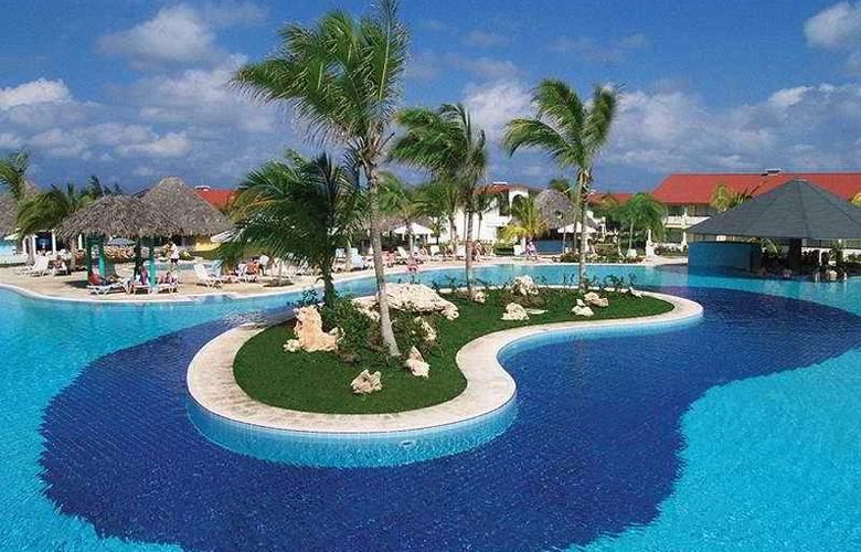 Playa Pesquero - Pool - 3