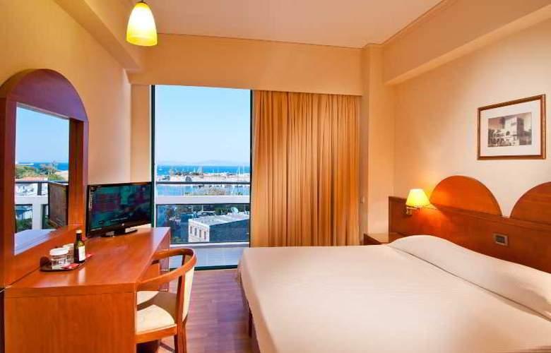 Alexandra - Room - 9