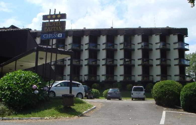 Baztan - Hotel - 3