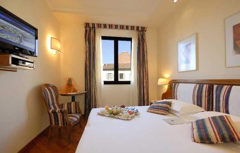 Laurus Al Duomo - Room - 4
