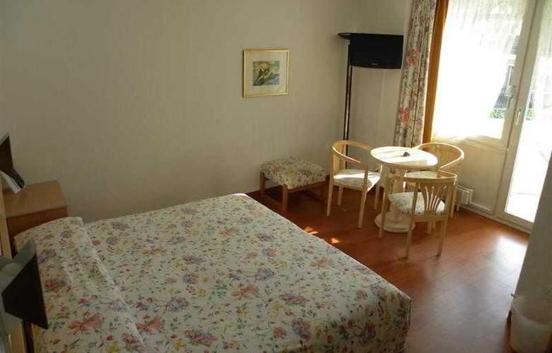 Bernerhof - Hotel - 30