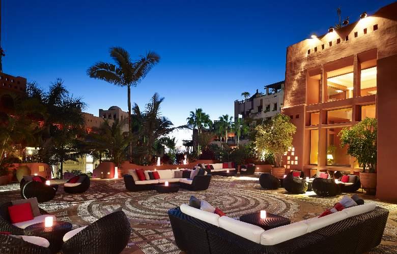 The Ritz-Carlton, Abama - Bar - 72