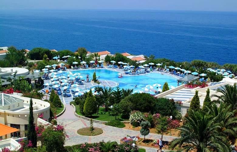 Iberostar Creta Panorama & Mare - Hotel - 0