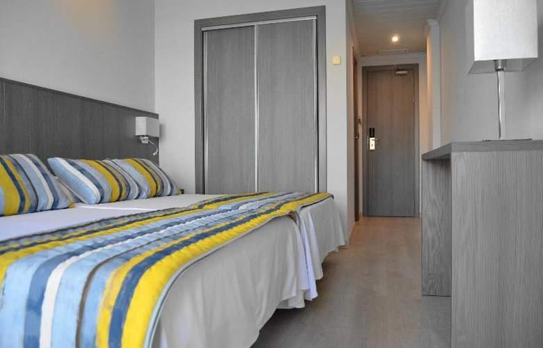 Lido - Room - 1