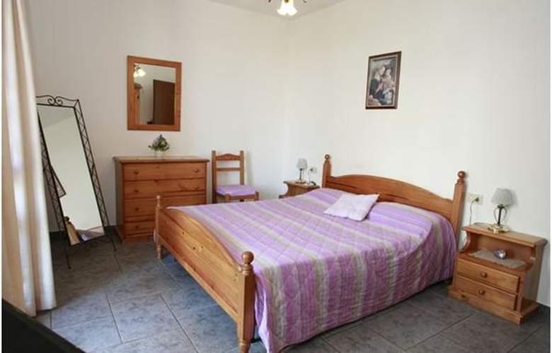 Casa Vacanze Borgo Dei Medici - Hotel - 3