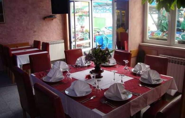 Ada - Restaurant - 6