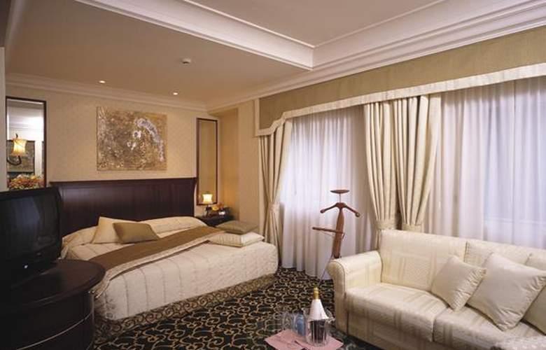 Millenn - Hotel - 3