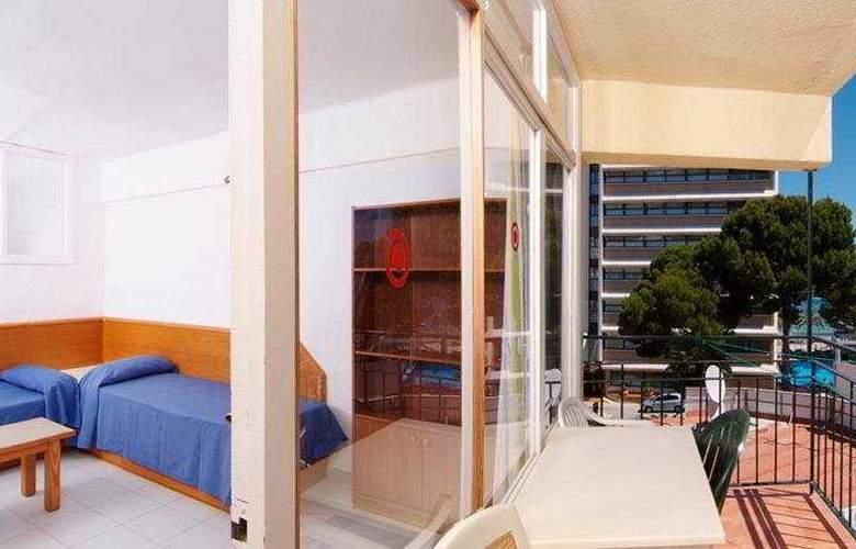 Kensington Econotels - Room - 1