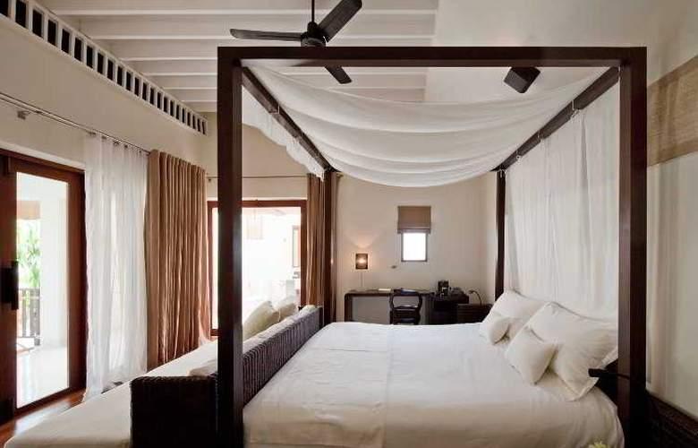 Sala Samui Choengmon Beach Resort - Room - 1