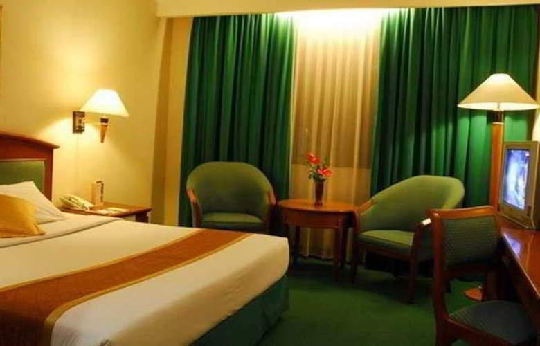 Horison Semarang - Room - 0