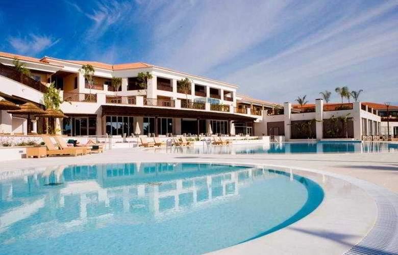 Monte da Quinta Suites - Pool - 9