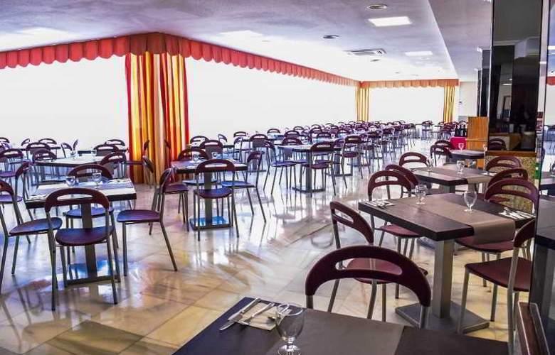 Cavanna - Restaurant - 67