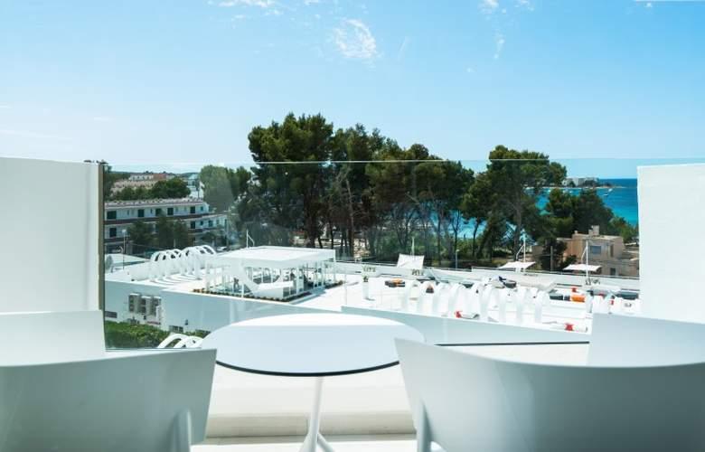 THB Naeco Ibiza - Room - 9