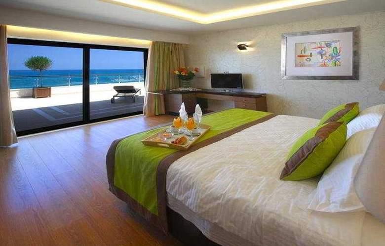 Minoa Palace Resort & Spa - Room - 5