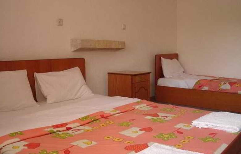 Akar Hotel - Room - 3