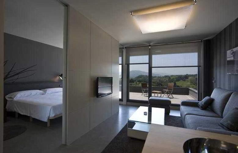 Irenaz Resort Hotel Apartamentos - Room - 8