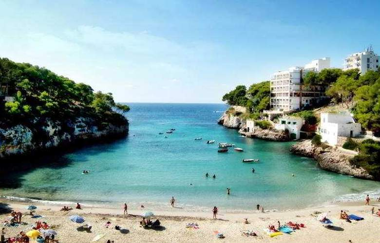 Pinos Playa - Beach - 8