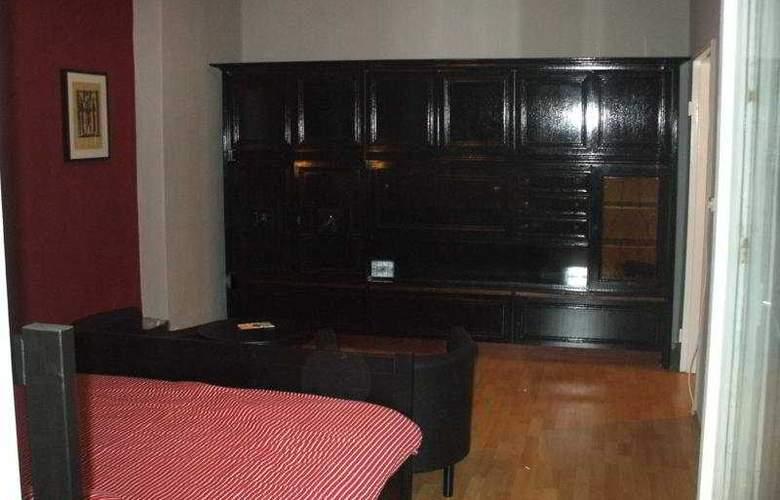 Cityrentals Berlin - Room - 1